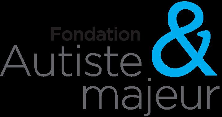 Fondation Autiste et Majeur