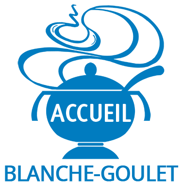 Accueil Blanche-Goulet