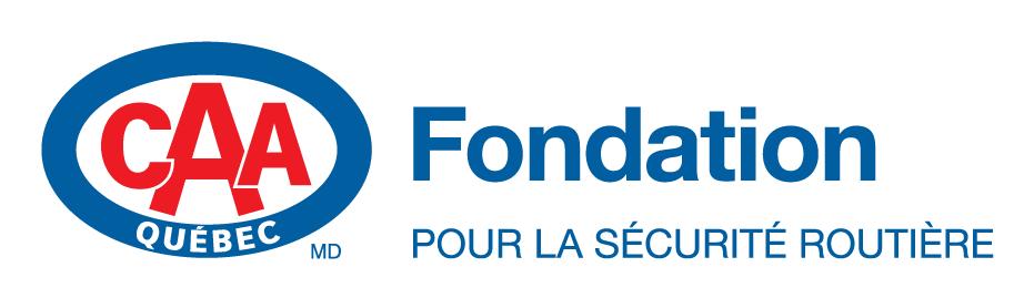 Fondation CAA-Québec